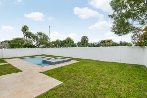 8355 Garden Gate Place Boca Raton FL 33433