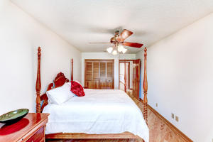 1070 Nw 8th Street Boca Raton FL 33486