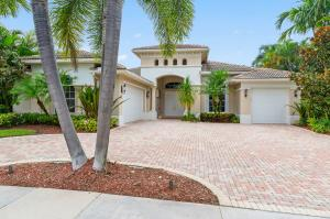 16321 Mira Vista Lane, Delray Beach, FL 33446