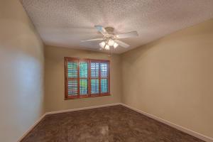 22336 Boyaca Avenue Boca Raton FL 33433