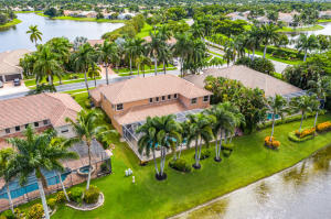 21142 Falls Ridge Way Boca Raton FL 33428