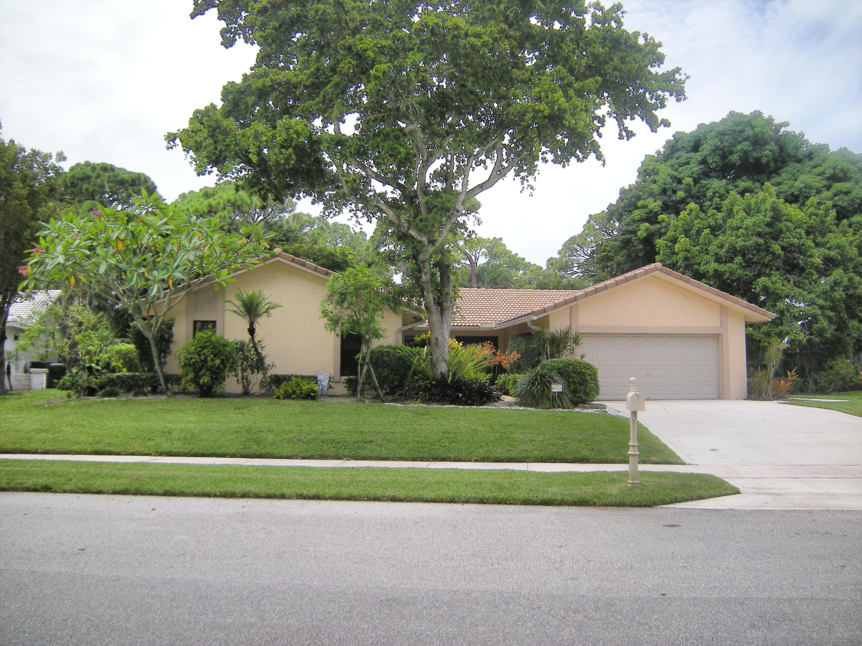 Photo of 2877 NW Timbercreek Circle NW, Boca Raton, FL 33431