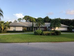 56 SE Turtle Creek Drive, Tequesta, FL 33469