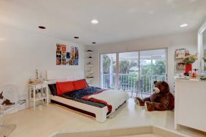 3265 Trafalger Circle Boca Raton FL 33434