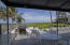 2150 S Ocean Boulevard, 5-D, Delray Beach, FL 33483