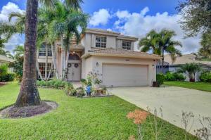 3840 Majestic Palm Way, Delray Beach, FL 33445