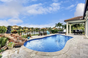 2366 Bellarosa Circle, Royal Palm Beach, FL 33411