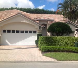 2249 Nw 62nd Drive Drive Boca Raton FL 33496