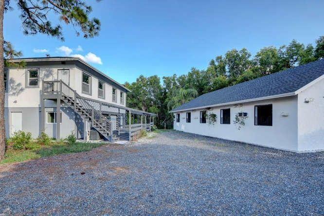 Wellington, Florida 33449, 10 Bedrooms Bedrooms, ,8 BathroomsBathrooms,Rental,For Rent,Hawk Holw,RX-10654713