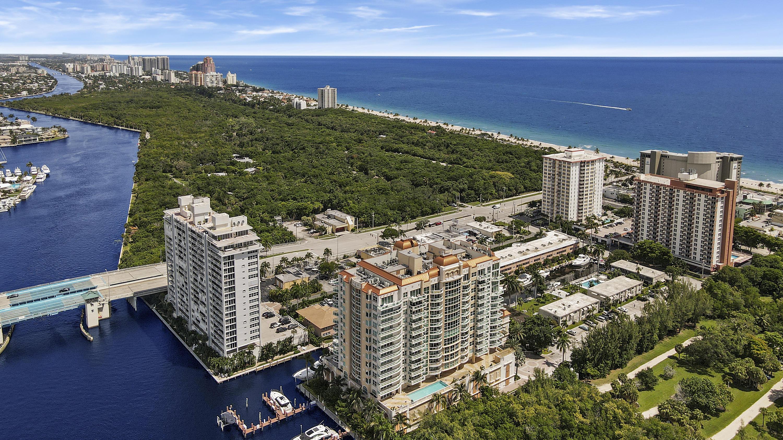 Details for 2845 9th Street Ne 906, Fort Lauderdale, FL 33304