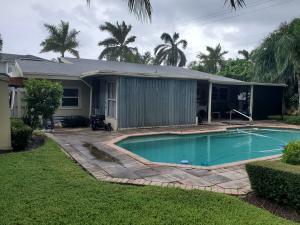 951 Ne 3rd Avenue Boca Raton FL 33432