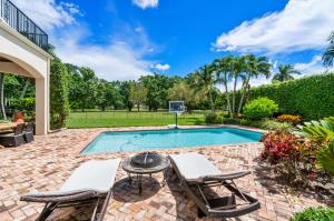 2950 Nw 29th Road Boca Raton FL 33431
