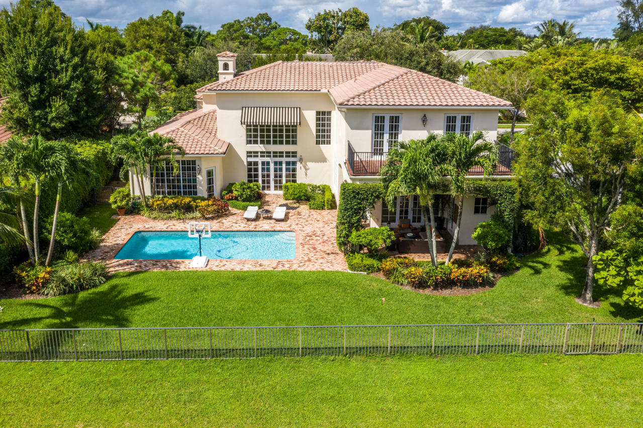 Details for 2950 29th Road Nw, Boca Raton, FL 33431