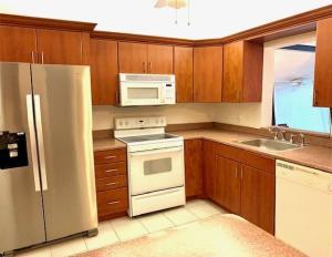 18760 Haywood Terrace Boca Raton FL 33496