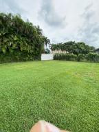 7296 San Sebastian Drive Boca Raton FL 33433
