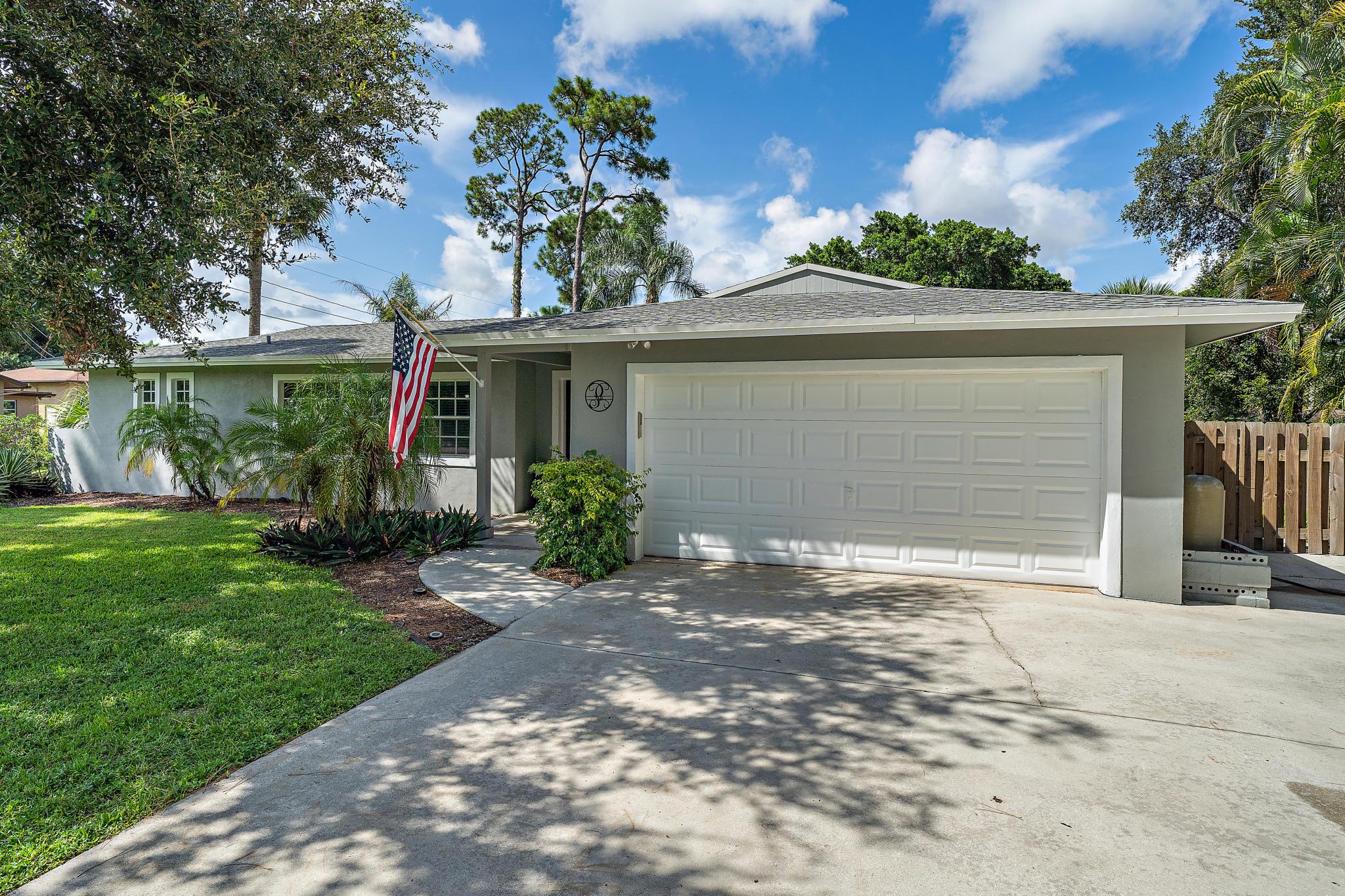 Details for 4675 Square Lake Dr Drive, Palm Beach Gardens, FL 33418