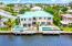 1012 Del Harbour Drive, Delray Beach, FL 33483