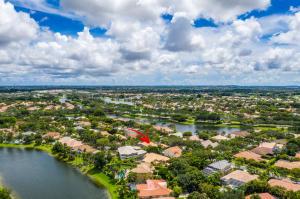 10811 Santa Rosa Drive Boca Raton FL 33498