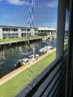 117 Lehane Terrace, 204, North Palm Beach, FL 33408