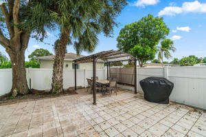 19624 Colorado Circle Boca Raton FL 33434