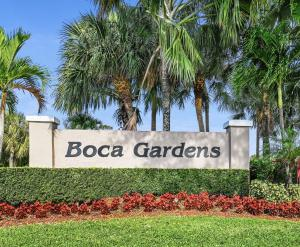 9879 Boca Gardens Trail Boca Raton FL 33496