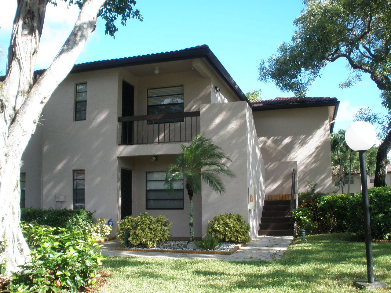 Photo of 21500 Cypress Hammock Drive #38-H, Boca Raton, FL 33428