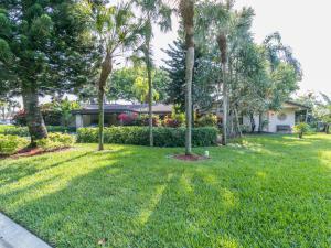 21136 Juego Circle, 14-A, Boca Raton, FL 33433