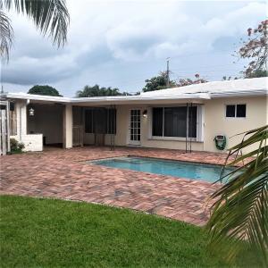 481 NE 24th Court, Boca Raton, FL 33431