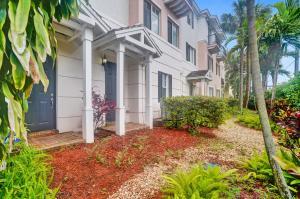 532 Nw 39th Circle Boca Raton FL 33431