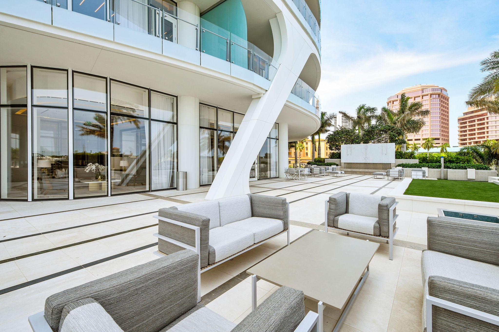 West Palm Beach, Florida 33401, 7 Bedrooms Bedrooms, ,9 BathroomsBathrooms,Residential,For Sale,Flagler,RX-10654981