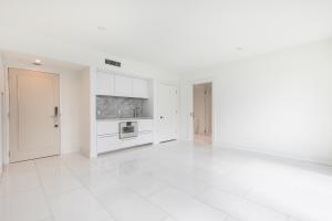 20 - Guest Suite