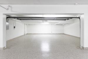 22 - Private 2-Car Garage