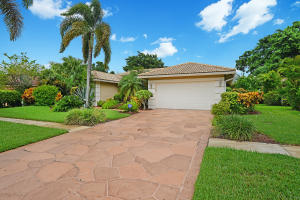 20175 Back Nine Drive Boca Raton FL 33498
