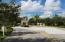 34 Harbour Isle Drive W, 303, Fort Pierce, FL 34949