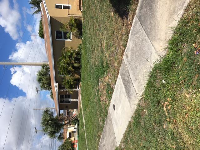 Details for 939 35th Street, West Palm Beach, FL 33407