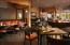 Ritz-Carlton Restaurant