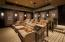 Ritz-Carlton Theater Room