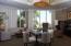 Ritz-Carlton Office Room