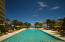Upper Level Infinity Pool