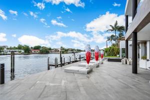 690 Golden Harbour Drive Boca Raton FL 33432