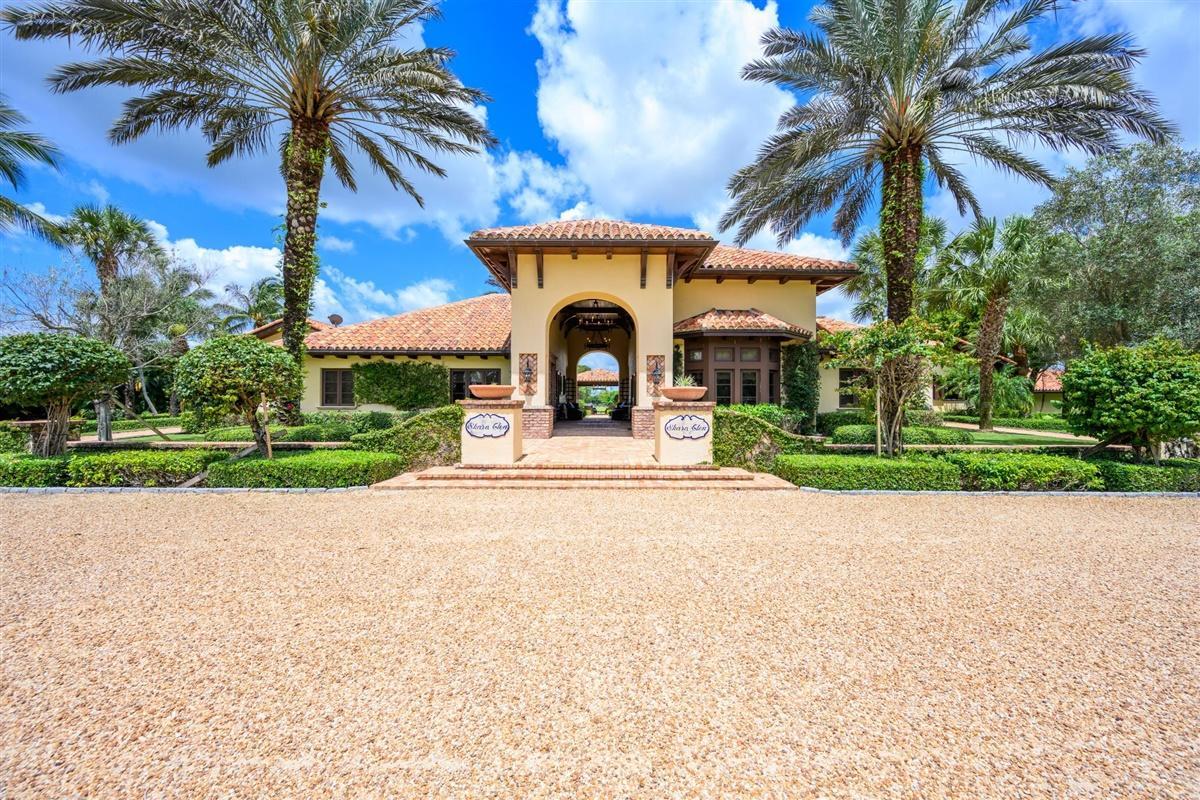 4827 125th Avenue, Wellington, Florida 33449, 3 Bedrooms Bedrooms, ,2.1 BathroomsBathrooms,Single Family,For Sale,125th,RX-10655077