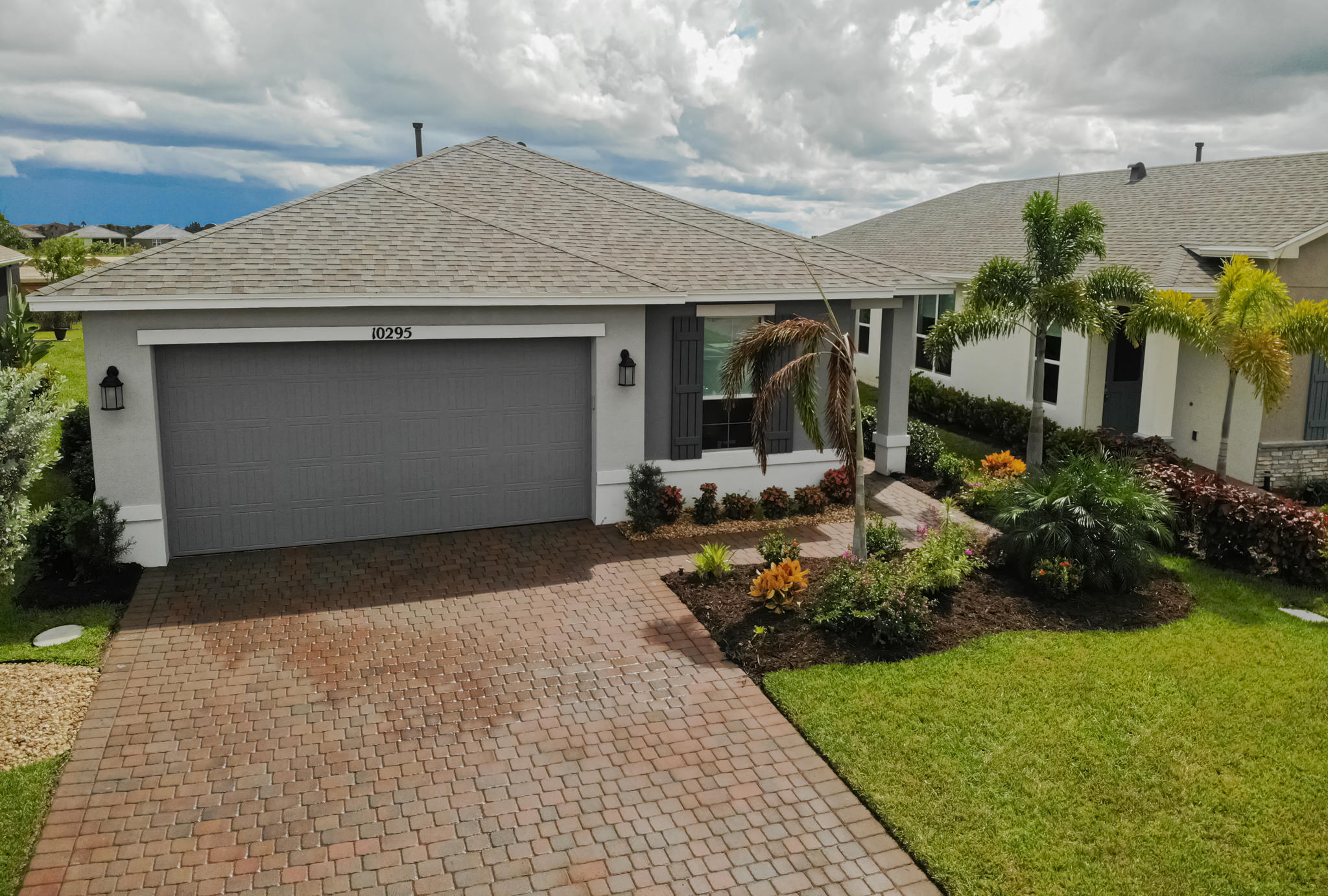 10295 Indian Lilac Trail Sw