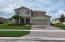 855 Bent Creek Drive, Fort Pierce, FL 34947