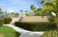 5095 Fairways Circle, 207, Vero Beach, FL 32967