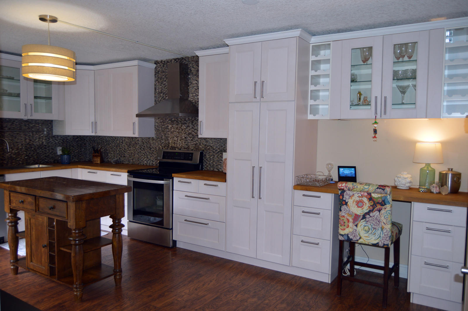 Home for sale in Embassy Park Condo West Palm Beach Florida