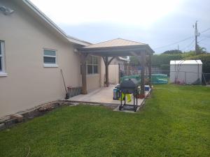 509 Nw 54th Street Boca Raton FL 33487