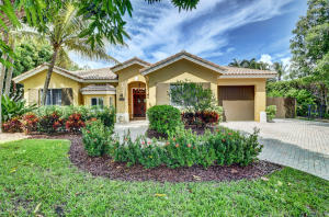 505 NW 12th Street, Delray Beach, FL 33444
