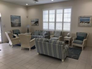 8449 Northstar Court Boynton Beach FL 33436