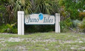 1828 Ardley Road, North Palm Beach, FL 33408