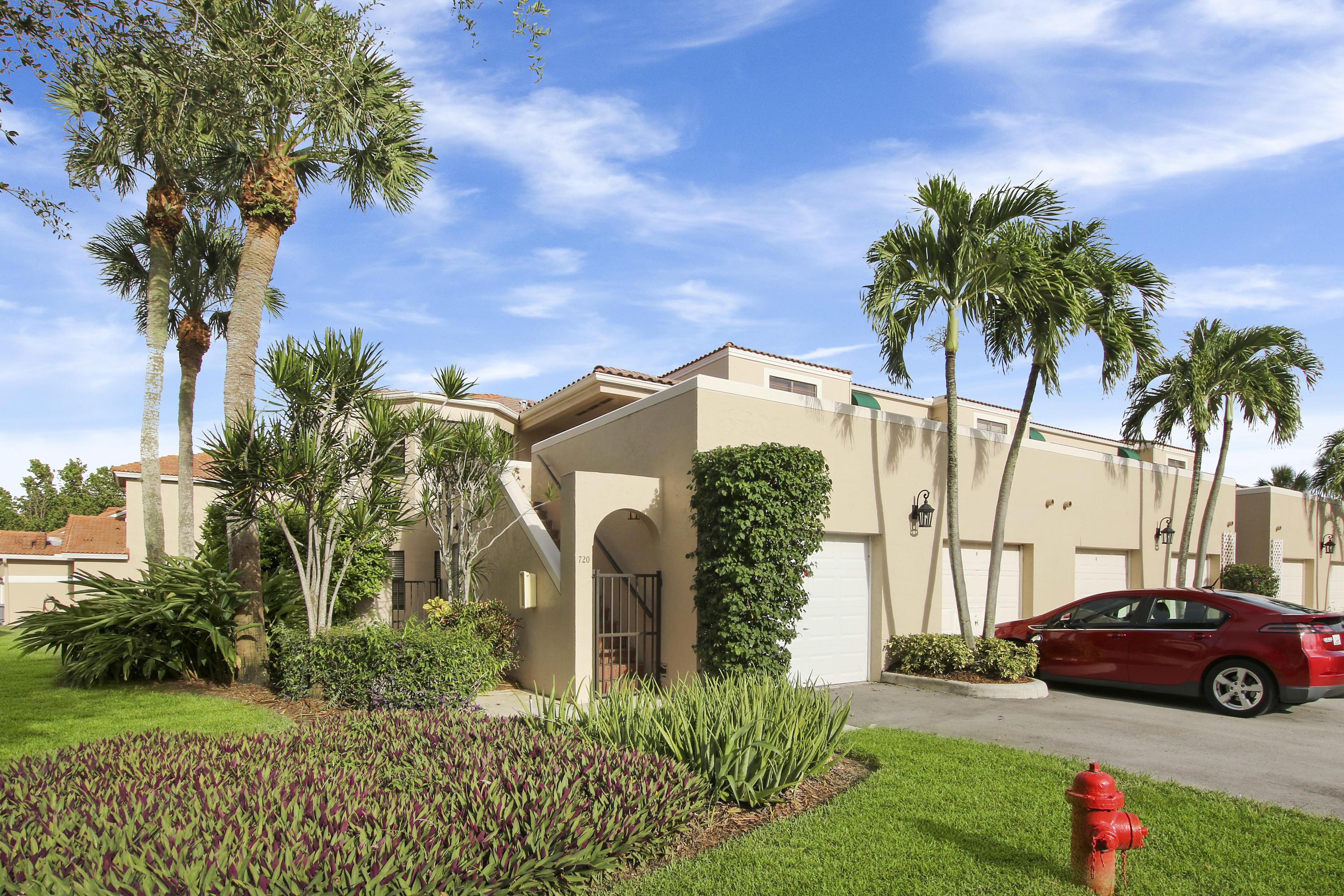 6630 Villa Sonrisa Drive Boca Raton, FL 33433